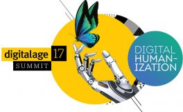 Digital-Age-Summit-2017-başlıyor!