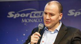 Discovery ve Eurosport'tan operatörlere mobil yayıncılık fırsatı