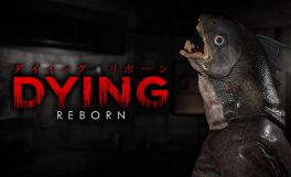 Dying Reborn VR: I Want to Play a Game [İnceleme]