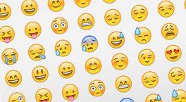 Emojiler hakkında bilmedikleriniz