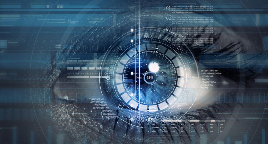 Etkin siber güvenlik için kullanıcı davranışı odaklı strateji gerekiyor