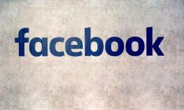 Facebook Snapchat'e bir adım daha yaklaştı