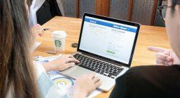 Facebook işletmenizi büyütmeniz için 10 ipucu