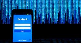 Facebook'tan kullanıcı verileriyle ilgili önemli açıklama