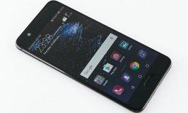Huawei P10, ön satışta Huawei Watch 2 hediyesi ile geliyor