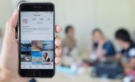 Instagram'ı pazarlama aracı olarak etkin kullanmanın 5 yolu
