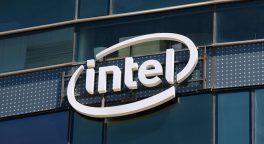 Intel Türkiye'nin yeni genel müdürü belli oldu!