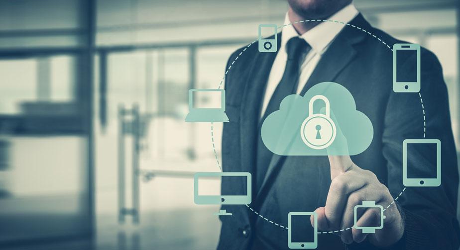 Kişisel Verilerin Korunması Kanunu (KVKK)'ndan sonra neler değişecek?