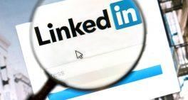 LinkedIn, Rusya ile anlaşamadı