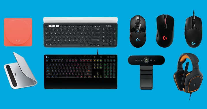 Logitech'e-IF-Design'dan-9-odul