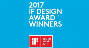Logitech'e-IF-Design'dan-9-odul
