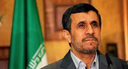 Mahmud-Ahmedinejad-Beni-takip-edin!