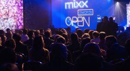 Mixx-Awards-Turkiye-jurisi-belirlendi
