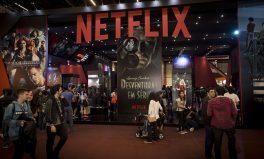 Netflix, çevirmenlerini bu testi çözenler arasından seçecek