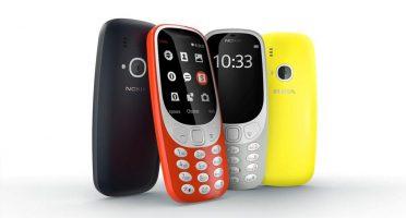 Nokia-3310a-rekor-siparis