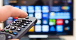 Online TV'de korsana hayır demek için 5 neden