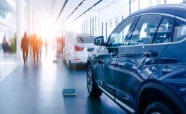Otomotiv sektörü nereye gidiyor?