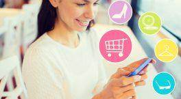 Perakende sektörünün online ile sınavı