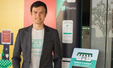 Pisano, Londra ve Dubai'de ofis açtı