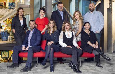 Publicis One Türkiye'de büyük yönetim değişikliği