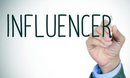 Sosyal medya fenomenleri INFLOW Summits'de buluşuyor