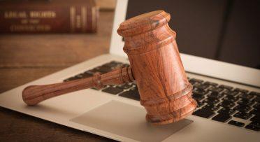 Şubat'ta bilişim hukukunda neler oldu?