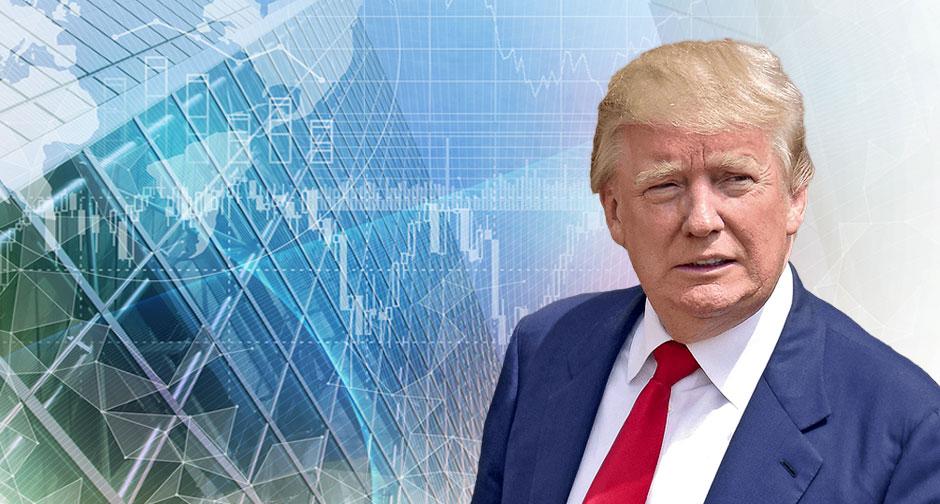 Trump'a fintech fırsatını kaçırmama çağrısı