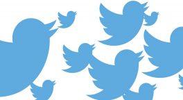 Twitter'ın yumurta hesaplarla savaşı sürüyor