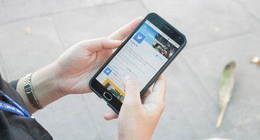 Twitter, 48 milyon bot hesap barındırıyor