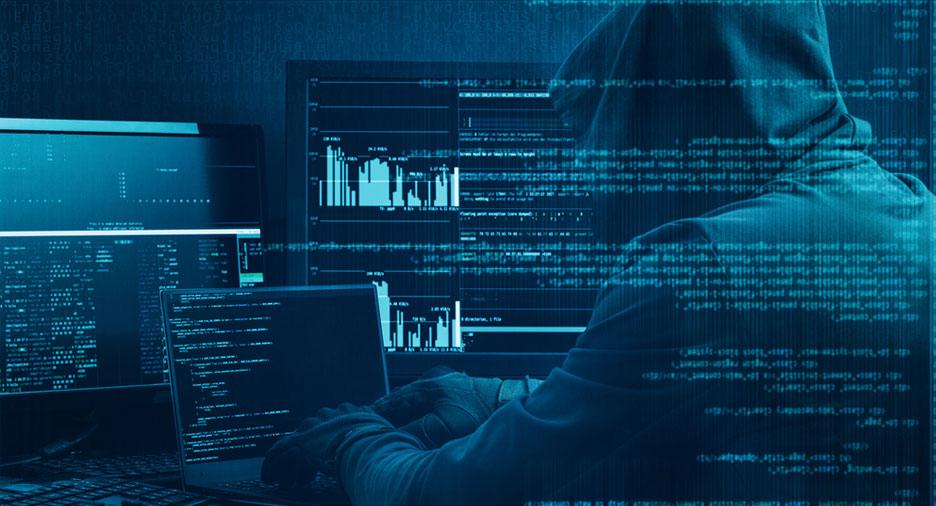 Üst seviye Twitter hesaplarına referanduma destek amaçlı siber saldırı