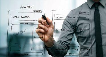 Web sitesi performansını artırmak için ipuçları