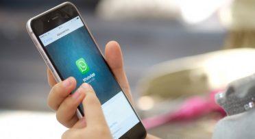 WhatsApp'ın yeni güncellemesinde neler var?