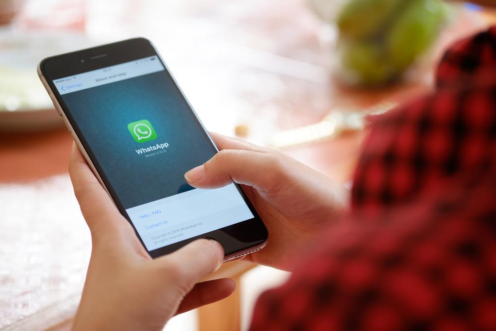 WhatsApp'ta kaybolan sevilen özellik geri geliyor