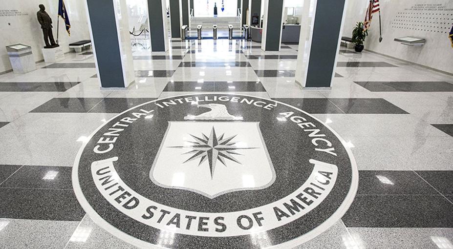 """Wikileaks: """"CIA tüm cihazlardan bizi izliyor!"""""""