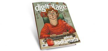 digital age mart sayisi