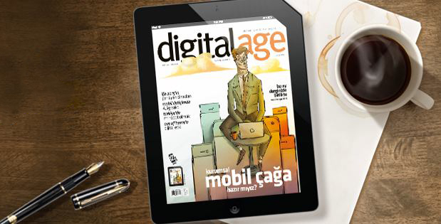 digitalagedergisi