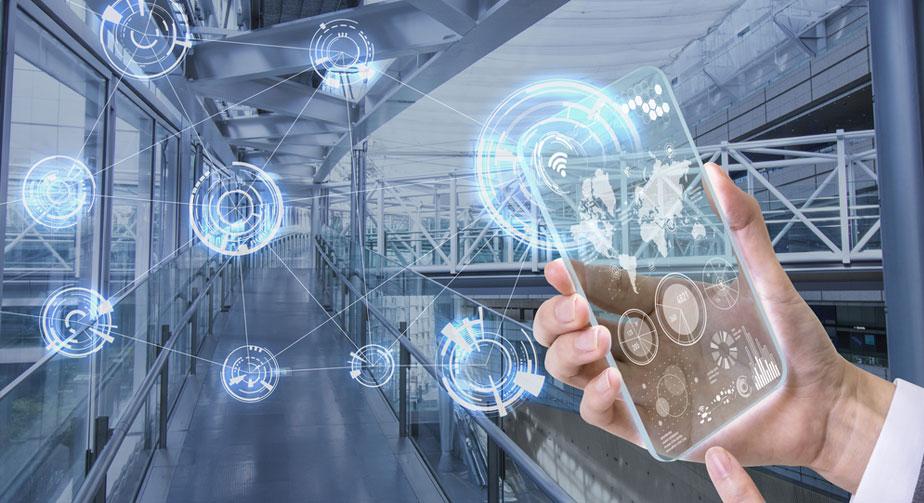Dijitalin geleceği ile ilgili üç yanlış nokta