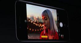 iPhone 7 Plus ile kusursuz portreler çekmek için tüyolar