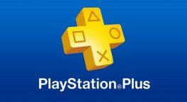 PlayStation Plus Mart ayı ücretsiz oyunları belli oldu