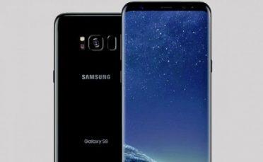 Beklenen gün geldi, Samsung Galaxy S8 tanıtılıyor