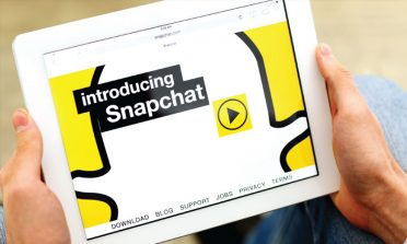 İşletmeler için Snapchat ve altın fikirler
