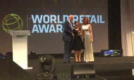 'En İyi Dijital Müşteri Deneyimi' ödülü Türk firmasının oldu