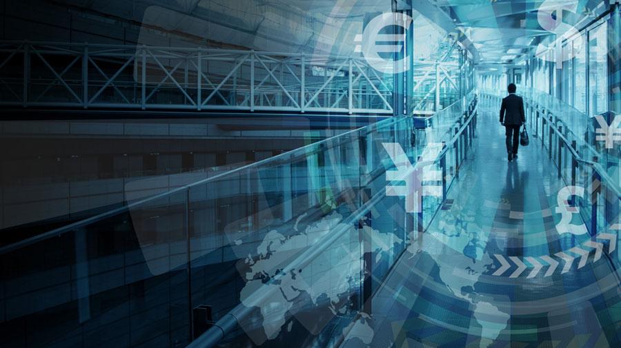 2016'nın fintech karnesi: Yatırımlar 17,5 milyar dolara ulaştı