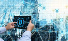 Akbank uluslararası para transferlerinde blockchain kullanacak