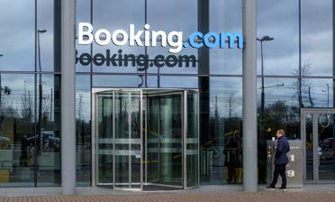 Booking.com komisyon oranını açıkladı