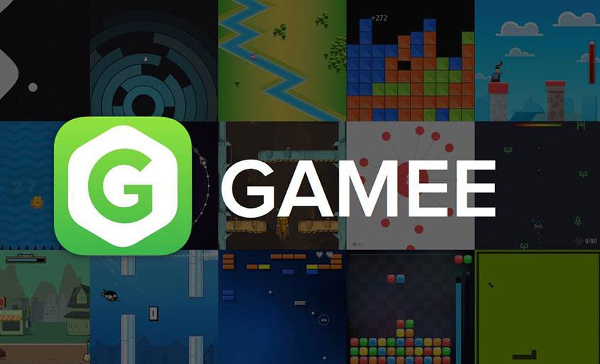 Bot tabanlı oyun platformu Gamee'ye 2 milyon Euro yatırım