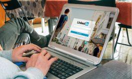 Daha iyi bir LinkedIn profili için 9 ipucu