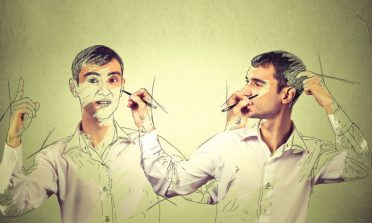 Endüstriyel IoT'nin doğal sonucu: Dijital ikiz