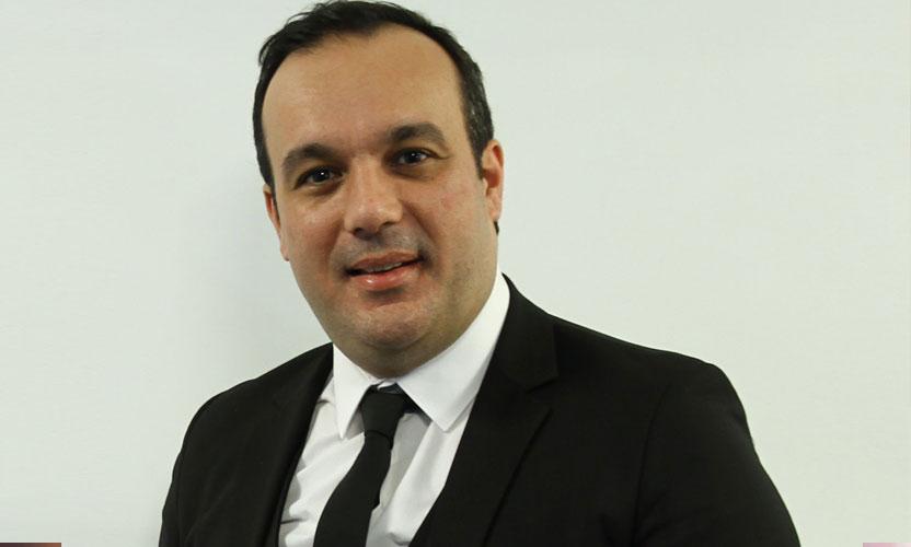 Erdem Tolon Nielsen Türkiye