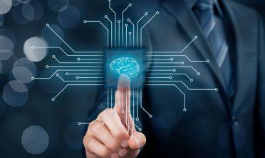 E-ticareti kısa zamanda değiştirecek 3 Yapay Zeka teknolojisi